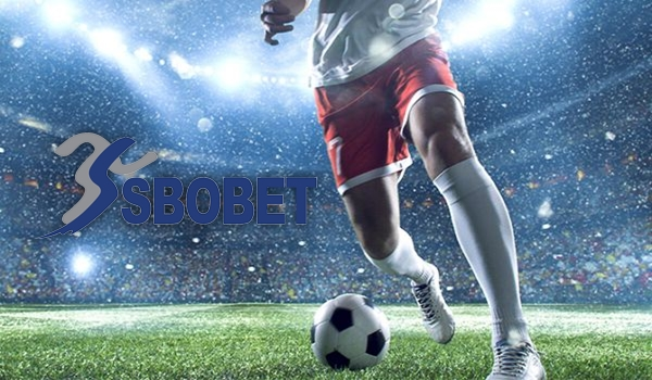 Pasar Bola Yang Sering Digunakan Oleh Petaruh Indonesia